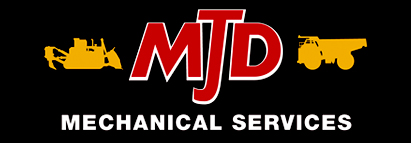 MJD Mechanical Services